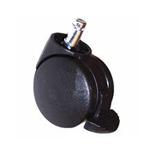 Bosch 1609203K69 CASTER WHEELImage