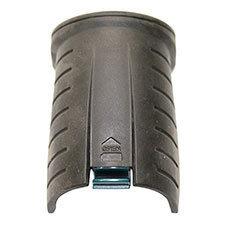Bosch 1609203U22 Battery CoverImage