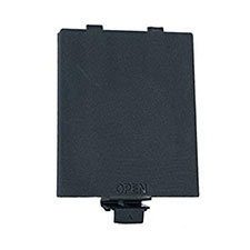Bosch 1609203X36 Battery CoverImage