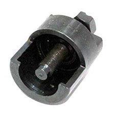 Bosch 1609244A31 GEAR PULLER - KDEW8056Image