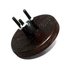 Bosch 1609244B01 StandImage