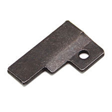 Bosch 1609445231 Clamping PlateImage