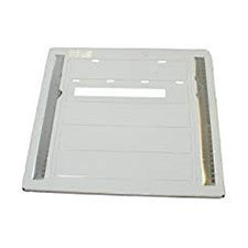 Bosch 1609B01014 Table plateImage
