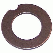 Bosch 1 610 100 605 Shim 0,8 MM THICK Image