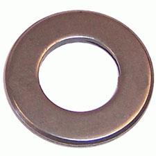 Bosch 1 610 101 014 Stop Disc Image