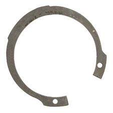Bosch 1 610 119 008 Spring retaining ring Image