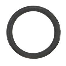 Bosch 1 610 210 041 O-Ring 21x3 MM Image
