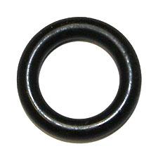 Bosch 1 610 210 042 O-Ring 22x6 MM Image
