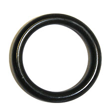 Bosch 1 610 210 058 O-Ring Image