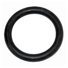 Bosch 1 610 210 059 O-Ring Image