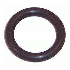 Bosch 1 610 210 070 O-Ring Image