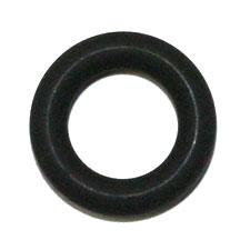 Bosch 1 610 210 073 O-Ring Image