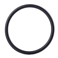Bosch 1 610 210 075 O-Ring 20x1,5 MM Image