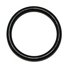 Bosch 1 610 210 078 O-Ring 3x26 MM Image