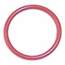 Bosch 1 610 210 081 O-Ring 10x1 MM Image