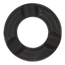 Bosch 1 610 210 082 Clamping Ring Image