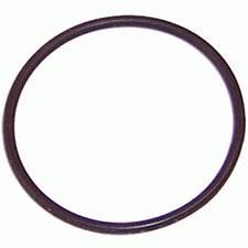 Bosch 1 610 210 100 O-Ring 26x1,5 MM Image