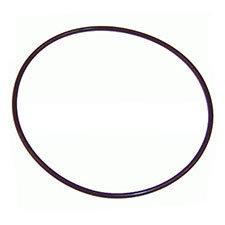 Bosch 1 610 210 117 O-Ring 54x1,5 MM Image