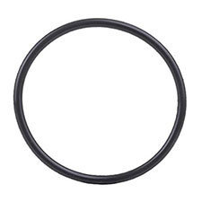 Bosch 1 610 210 129 O-Ring 41x2,5 MM Image