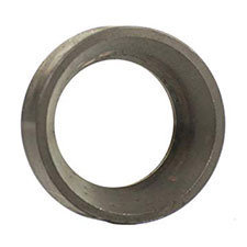 Bosch 1 610 250 005 Stop Ring Image
