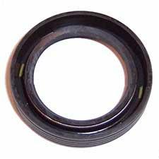 Bosch 1 610 283 027 Rotary shaft lip seal Image