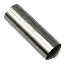 Bosch 1 610 300 058 Piston Pin Image