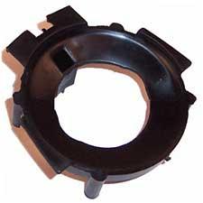 Bosch 1 610 522 008 Air-Deflector Ring Image