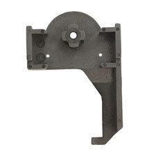 Bosch 1 610 591 022 Sealing plate Image