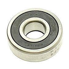 Bosch 1 610 905 008 Deep-Groove Ball Bearing Image