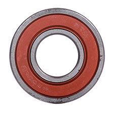 Bosch 1 610 905 024 Deep-Groove Ball Bearing 15x35x11 Image