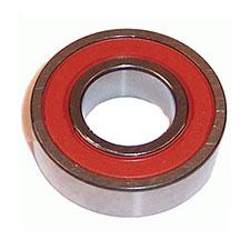 Bosch 1 610 905 027 Deep-Groove Ball Bearing Image