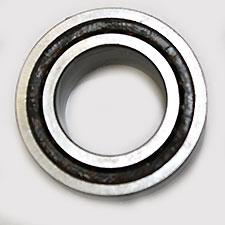 Bosch 1 610 910 007 Needle-Roller Bearing Image