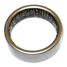 Bosch 1 610 910 068 Needle bearing Image