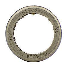 Bosch 1 610 910 088 Needle bearing Image