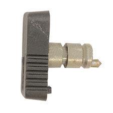 Bosch 1 612 026 022 Clamp Handle Image