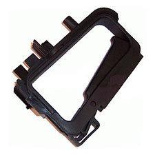 Bosch 1 612 026 030 Switch-Pawl BLACK Image