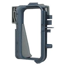 Bosch 1 612 026 055 Switch-Pawl GRAY Image