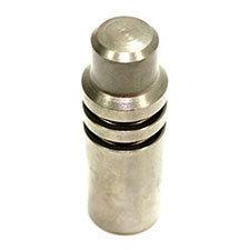 Bosch 1 613 124 037 Striker Pin Image