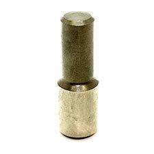 Bosch 1 613 124 038 Striker Pin Image