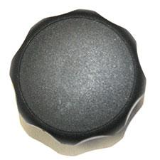 Bosch 1 613 349 015 Star Knob Image