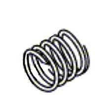 Bosch 1 614 615 002 Compression Spring Image