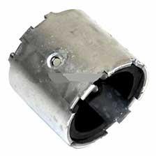 Bosch 1615100009 STATOR FRAMEImage