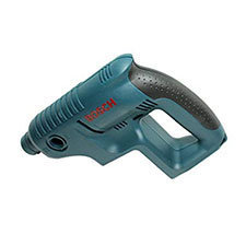 Bosch 1 615 104 033 Housing Section BLUE Image