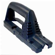 Bosch 1 615 132 059 Handle BLUE Image