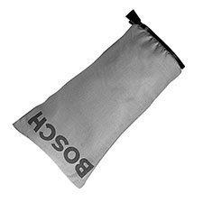Bosch 1 615 411 002 Dust Bag Image