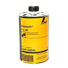 Bosch 1615430012 OilImage