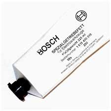 Bosch 1615430015 GREASE TUBEImage