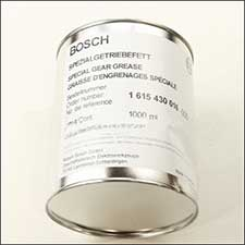 Bosch 1615430016 BOXImage