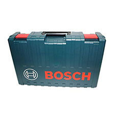 Bosch 1615438461 Carrying CaseImage