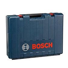 Bosch 161543851A Carrying CaseImage